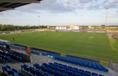 Athlone Town confirm club is 'most certainly not in crisis' following speculation