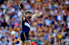 3 players to make senior debut for Tipperary, while Darren Gleeson makes his return