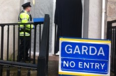 Body found in apartment block in Clonmel