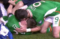Coleman set for long spell on the sidelines with suspected leg break