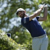 Number 1 Johnson to face Tanihara in WGC Match Play semis