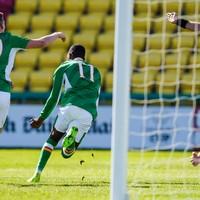 QPR starlet on target as Ireland U21s get campaign off to winning start