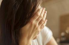 Italian rape case dropped as 'woman didn't scream'