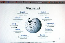 Here's how to access Wikipedia during its 24-hour blackout