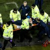 O'Neill confirms successful surgery for Coleman following double leg break
