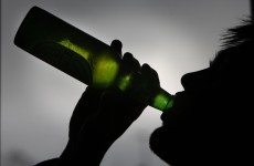 Poll: Is it irresponsible to let under-18s drink at home?