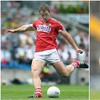 O'Neill and Kerrigan shine in attack as Cork footballers claim vital win away to Derry