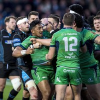 No more special treatment for Scottish and Italians in Champions Cup race, says Lam