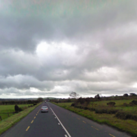 18-year-old woman dies after Limerick collision Friday evening