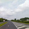 Cyclist (50) killed after collision with camper van in Clare