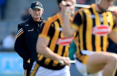 Cody delights in Kilkenny's progression - 'The suggestion was that it wouldn't happen'