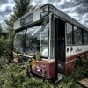 Bus Éireann strike day 4: Irish Rail services running fully as unions call for minister to intervene
