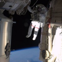 US joins efforts to develop space 'code of conduct'