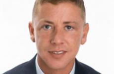 Ex-Sinn Féin councillor pleads guilty to false imprisonment and threatening to kill a man