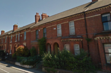 Squatters who 'broke into' pensioner's home ordered to vacate premises by Wednesday