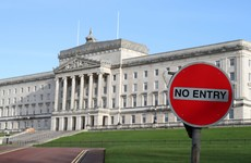 Direct rule to return to the North unless deal is done by Sinn Féin and DUP