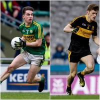 Senior defender and All-Ireland club winner return as Kerry make 4 changes for Munster U21 final