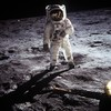 In pictures: the Apollo 11 moon landing in 1969
