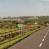 Man dies following Waterford airplane crash