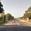 Air accident investigation launched after elderly man dies in light aircraft crash