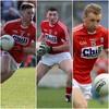 Key figures return as Cork make three changes for Munster U21 final against Kerry