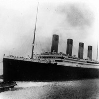 As Titanic Belfast turns five, here are some of the stories behind the 'unsinkable' ship