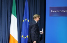 Poll: Do you think the EU is good for Ireland?