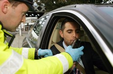 Alerted to breath test discrepancy in 2014, gardaí just stopped ordering mouthpieces