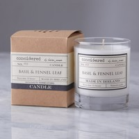 10 candles that cost under €25 and will make your home smell fierce fancy