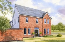 Have a look at the plans for 25 brand new redbrick houses in Dublin