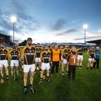 Clare All-Ireland club finalists on the hunt for new manager after Hogan steps down