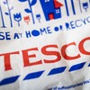 Tesco to fork out €247 million over accounting scandal