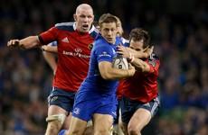 Premiership 'like Leinster v Munster every single week' -- Gopperth