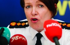 As it happened: Government to set up external review into garda scandals