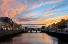 This week's vital property news: Dublin Airbnbs causing issues for locals