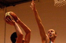 Back on air: Setanta to show national basketball cup finals