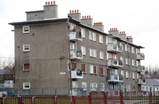 Report finds people living in social housing change accents and falsify addresses to avoid stigma