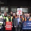 Open Thread: How is the Bus Éireann strike affecting you?