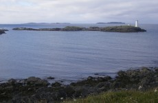 Two men drowned off Inishbofin