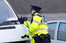 This is how a court case in Leitrim blew the latest garda scandal wide open