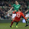 3 Ireland players who had a good week and 3 who didn't