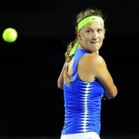 Australian Open leading the way online