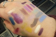 20 thoughts every woman has had at the makeup counters in Brown Thomas
