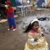 Chile: what happens next?