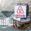 You can now buy 'experiences' through Airbnb