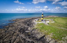Ever wanted to stay in a lighthouse? Now you can