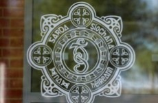 Woman dies in Galway road accident