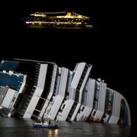Hopes of finding more Costa Concordia survivors fading