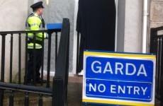 Death of man in Clonmel now a murder inquiry