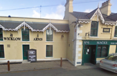 A 160-year-old Wicklow pub that hosted Hollywood royalty is cleared for development